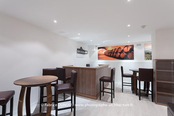 agence france tourisme fabrice dunou photographe architecture int rieure photographe d. Black Bedroom Furniture Sets. Home Design Ideas