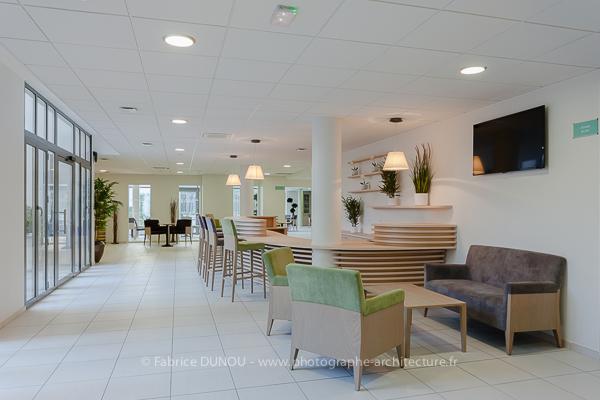 clinique des epinettes paris photographe d 39 architecture et d 39 int rieur fabrice dunou. Black Bedroom Furniture Sets. Home Design Ideas