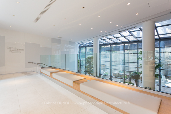 immobilier d 39 entreprise paris photographe d 39 architecture et d 39 int rieur fabrice dunou. Black Bedroom Furniture Sets. Home Design Ideas